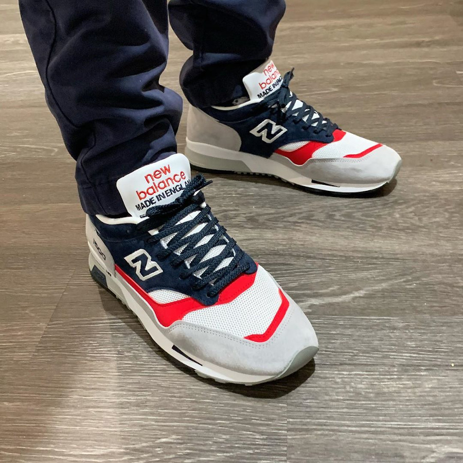 New Balance 1500 S1 2020 Tokyo (made in UK) (3)