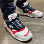 New Balance 1500 S1 2020 Tokyo (made in UK)