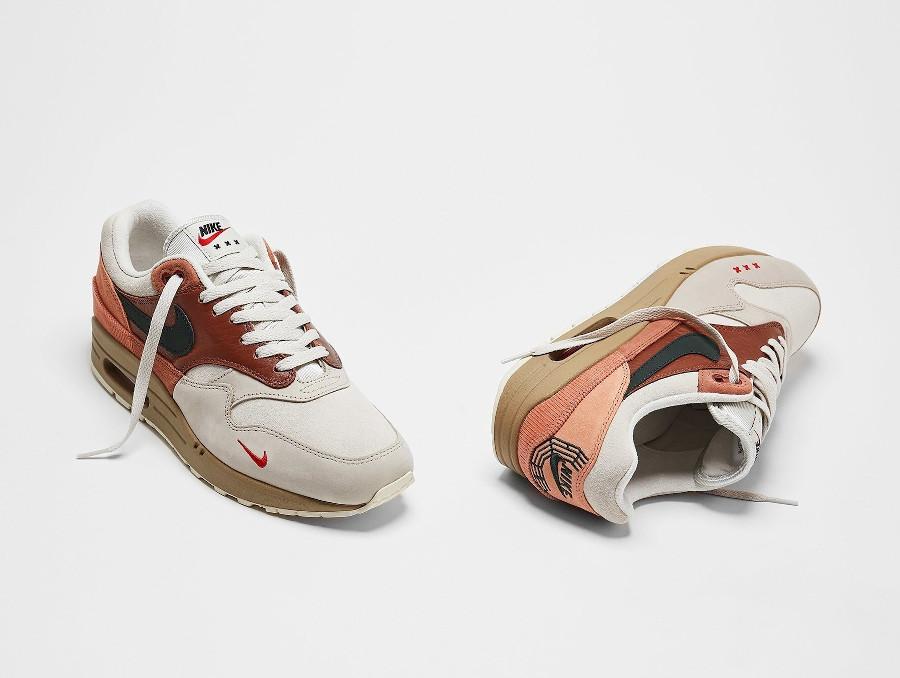 Nike-Air-Max-1-City-AMS-Amsterdam-2020-XXX-CV1638-200