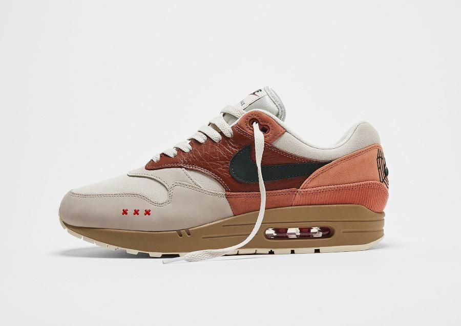 Nike-Air-Max-1-City-Amsterdam-Red-Bark-Khaki-Terra-Blush-1