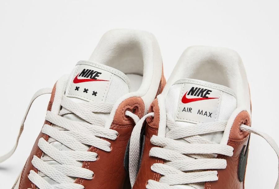Nike-Air-Max-1-City-Amsterdam-Red-Bark-Khaki-Terra-Blush-3