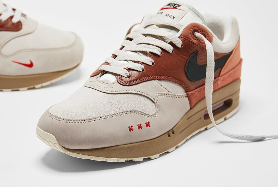 Nike-Air-Max-1-City-Amsterdam-Red-Bark-Khaki-Terra-Blush-5