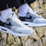 Nike Air Max 1 City 'London' Smoke Grey Valerian Blue