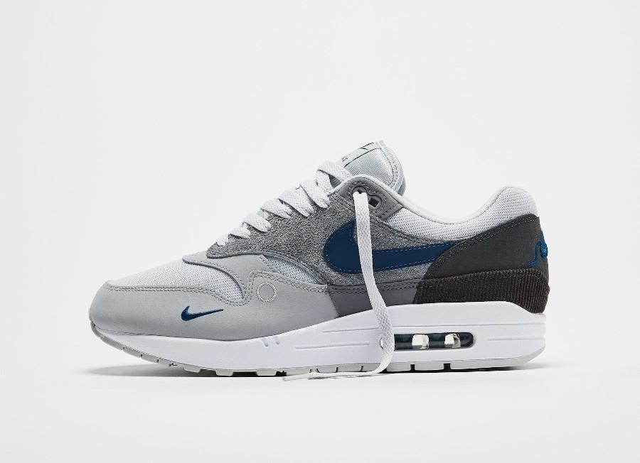 Nike-Air-Max-1-City-Pack-London-Smoke-Grey-Valerian-Blue-4