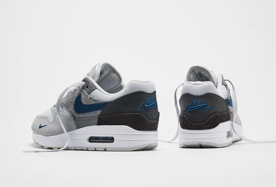 Nike-Air-Max-1-City-Pack-London-Smoke-Grey-Valerian-Blue-5