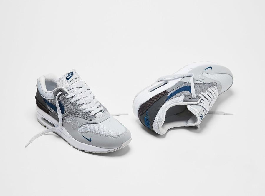 Nike-Air-Max-1-City-Pack-London-Smoke-Grey-Valerian-Blue-6