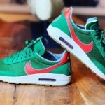 Nike Air Max 1 Tailwind 79 Stranger Things 'Hawkins High School'
