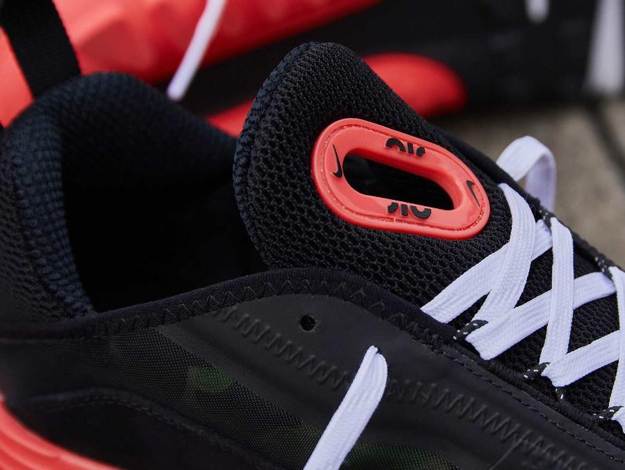 Nike Air Max 2090 'Duck Camo' (6)