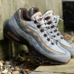 Nike Air Max 95 City London '110'
