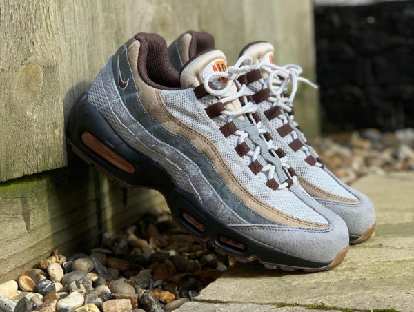 Nike Air Max 95 City London '110' (1)