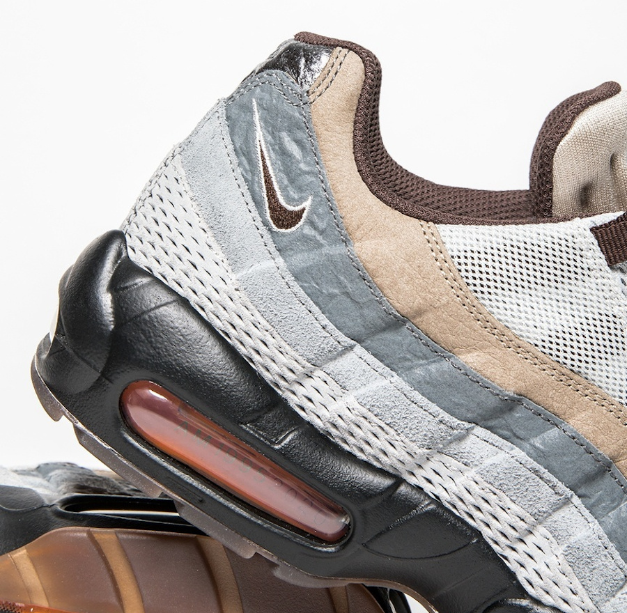Nike Air Max 95 City London '110' (3)