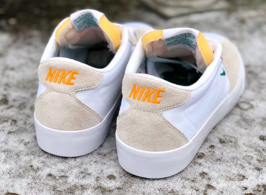 Nike SB Zoom Bruin Edge Hack Pack White Neptune Green Vivid Orange (1)
