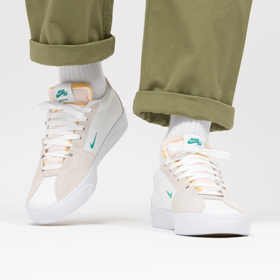 Nike-SB-Zoom-Bruin-Edge-Hack-Pack-on-feet-1-1