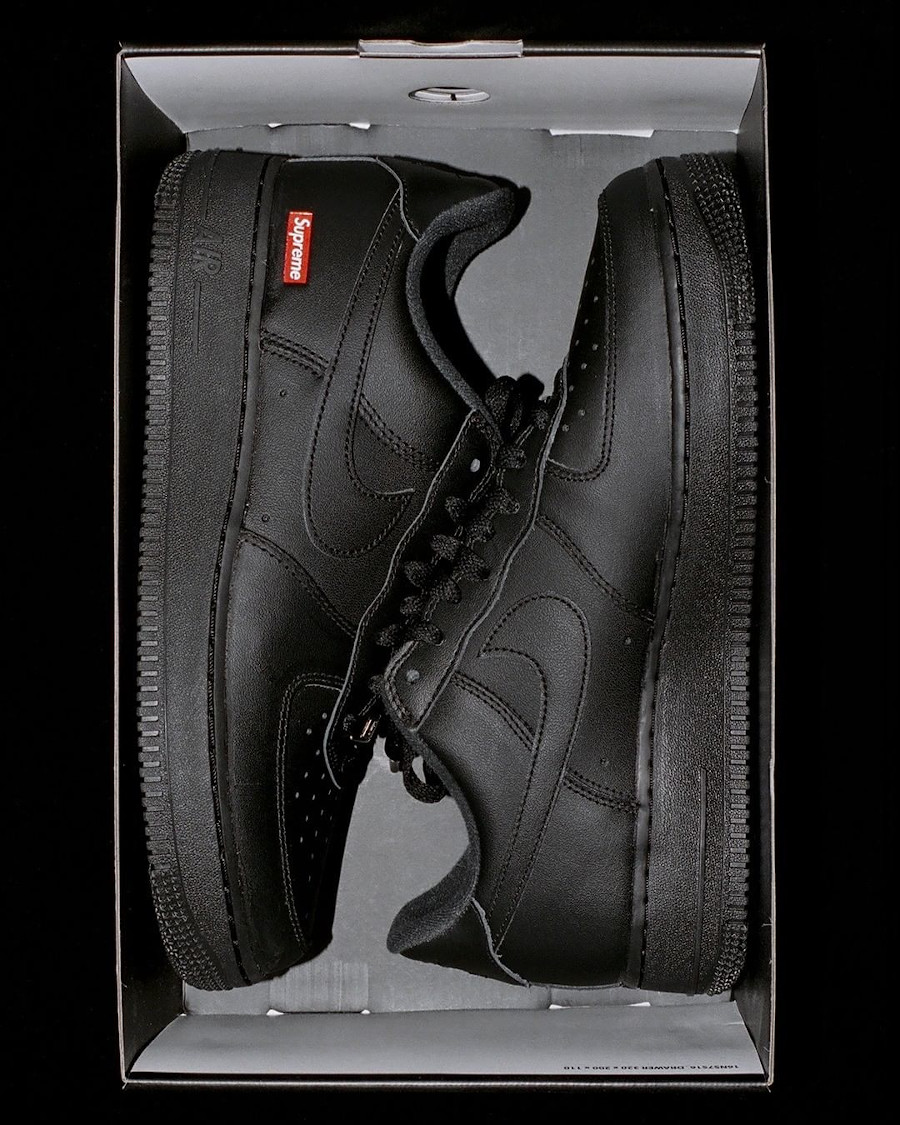 Supreme-Nike-Air-Force-1-CU9225-001-sortie-en-france (1)