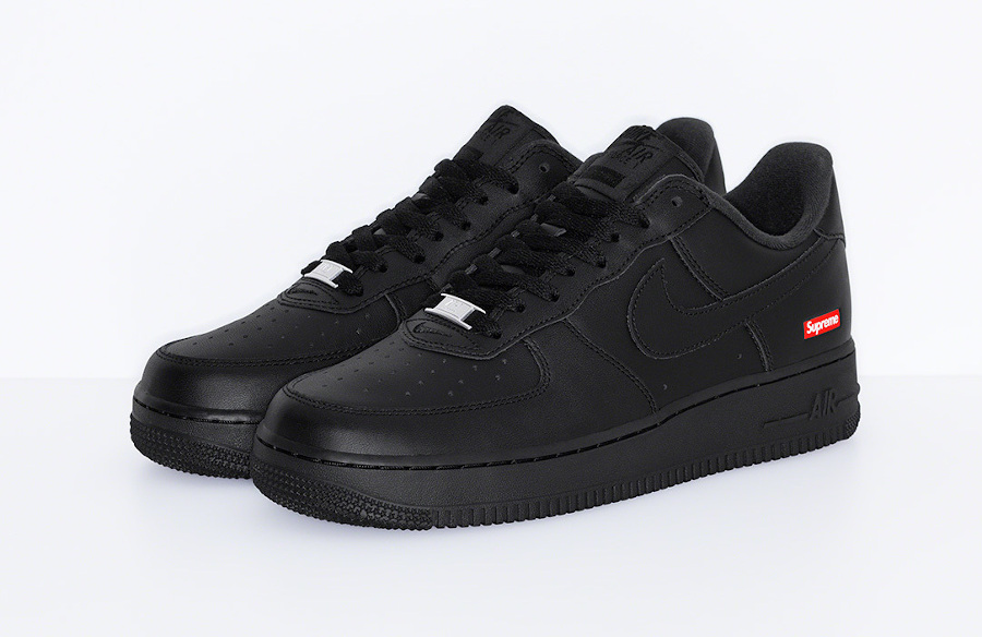 Supreme-Nike-Air-Force-1-CU9225-001-sortie-en-france (3)