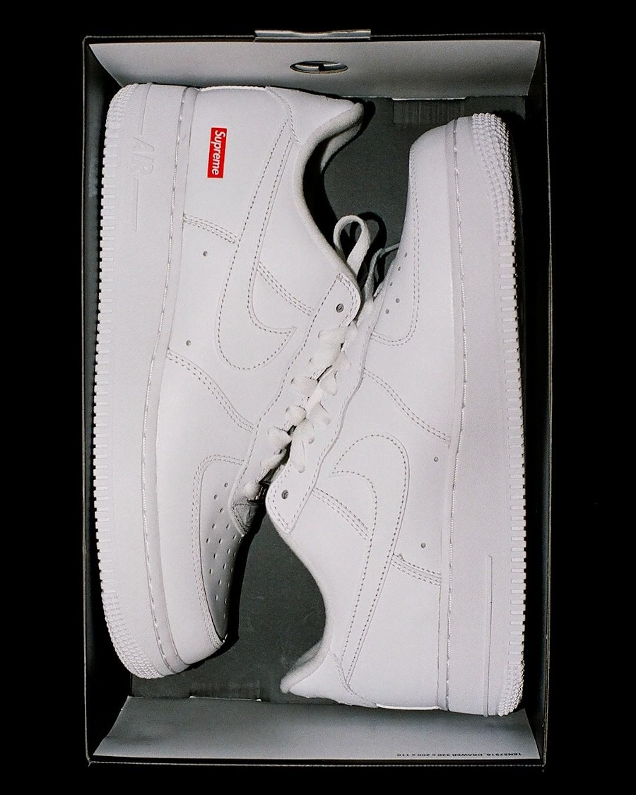 Supreme-Nike-Air-Force-1-CU9225-100-sortie-en-france (1)