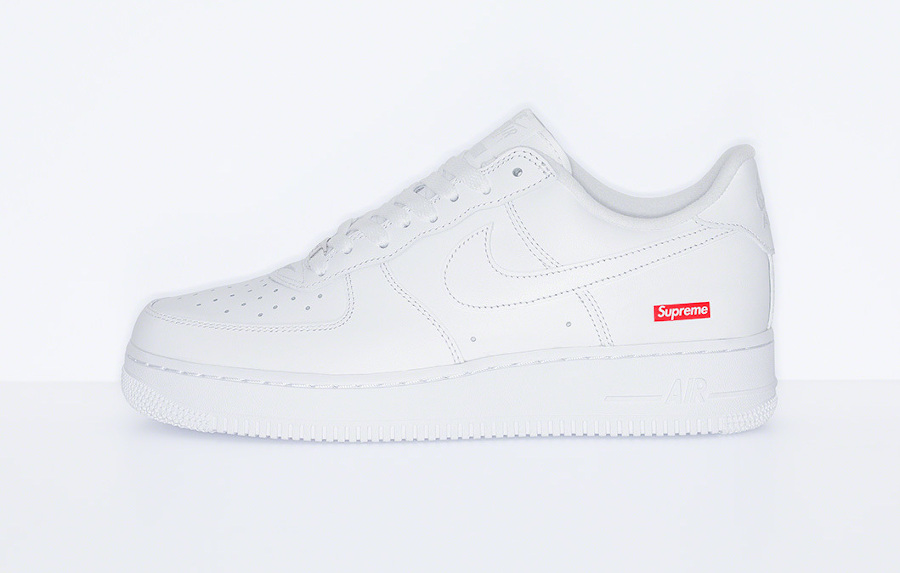 Supreme-Nike-Air-Force-1-CU9225-100-sortie-en-france (2)