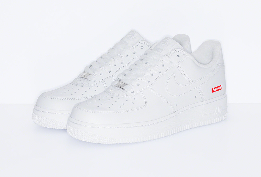 Supreme-Nike-Air-Force-1-CU9225-100-sortie-en-france (3)