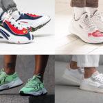 Code Promotion Adidas Originals (mars 2020) : 7 bonnes affaires à saisir