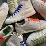 Pharrell Williams x Adidas HU 'Ecru Tint Cream White'