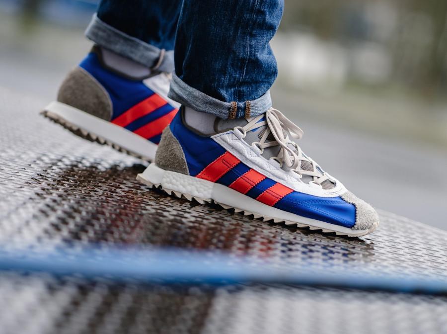 Adidas-SL-7600-Grey-Two-Hi-Res-Red-Team-Royal-Blue-2