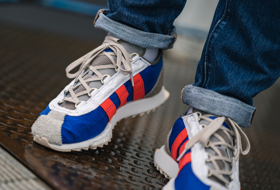 Adidas-SL-7600-Grey-Two-Hi-Res-Red-Team-Royal-Blue-3