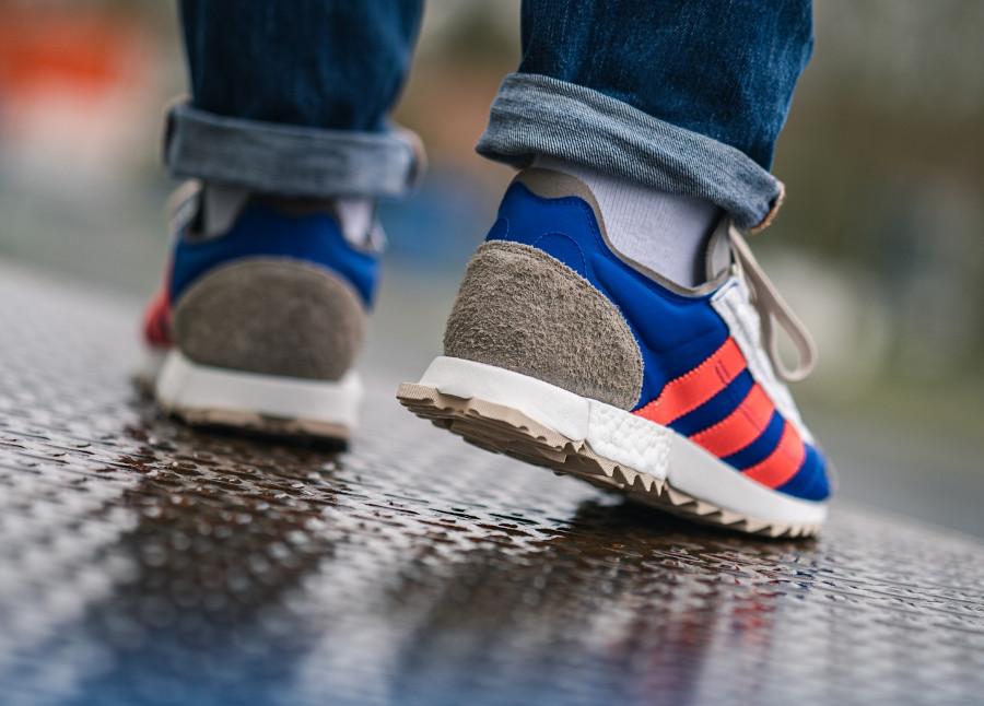 Adidas-SL-7600-Grey-Two-Hi-Res-Red-Team-Royal-Blue-4