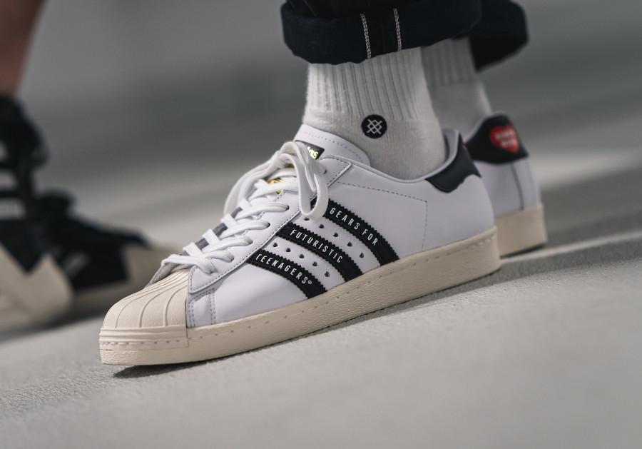 Adidas-Superstar-80-Human-Made-FY0728