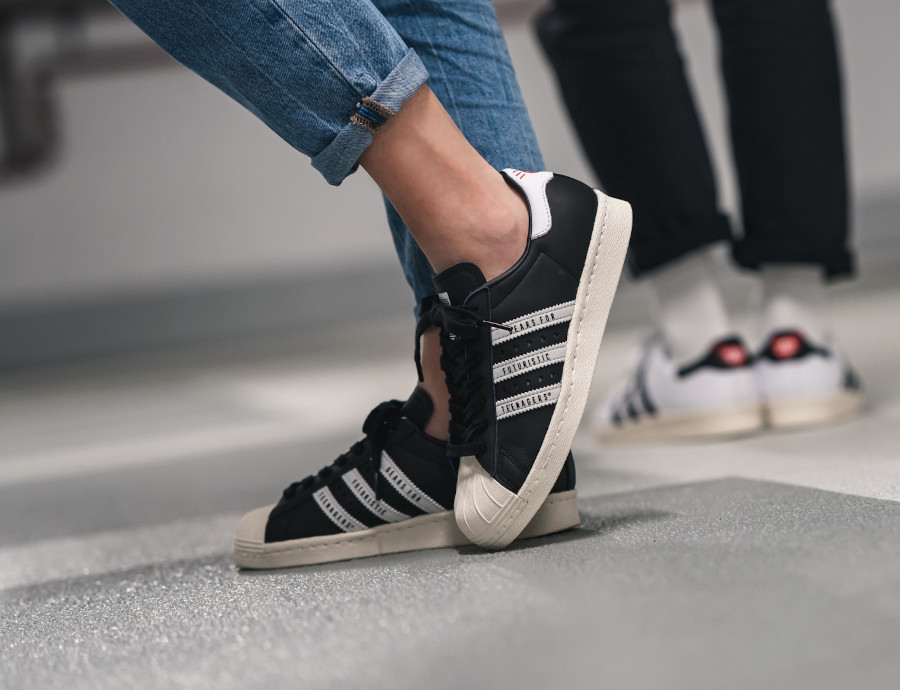 Adidas-Superstar-80-Human-Made-FY0729