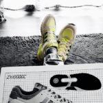 Adidas ZX 10.000 C 'Yellow Tint Hi Res'