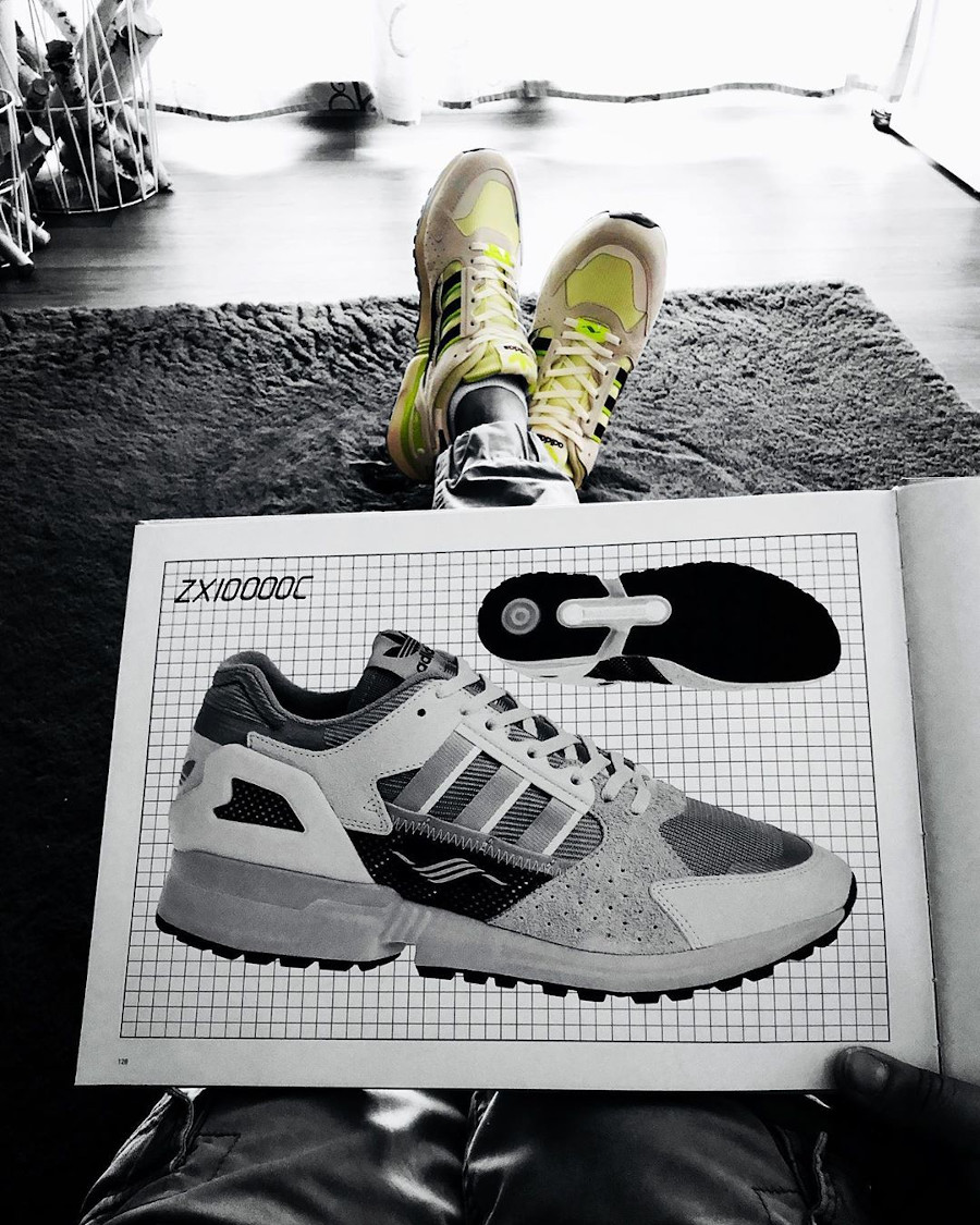 Adidas ZX 10000C Jaune Yellow Tint Hi Res 3M FV3323.jpg