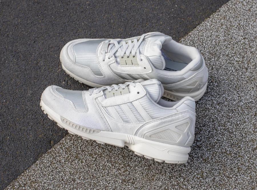 Adidas ZX 8000 Orbit Grey Off White Alumina (1)