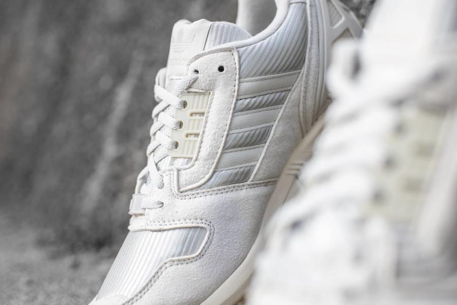 Adidas ZX 8000 Orbit Grey Off White Alumina (3)