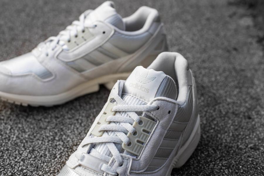 Adidas ZX 8000 Orbit Grey Off White Alumina (5)