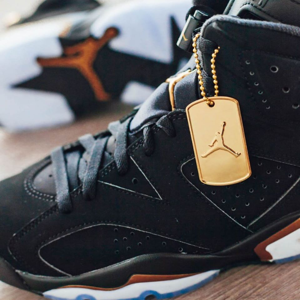 Air Jordan VI Retro Defining Moments 2020 (2)