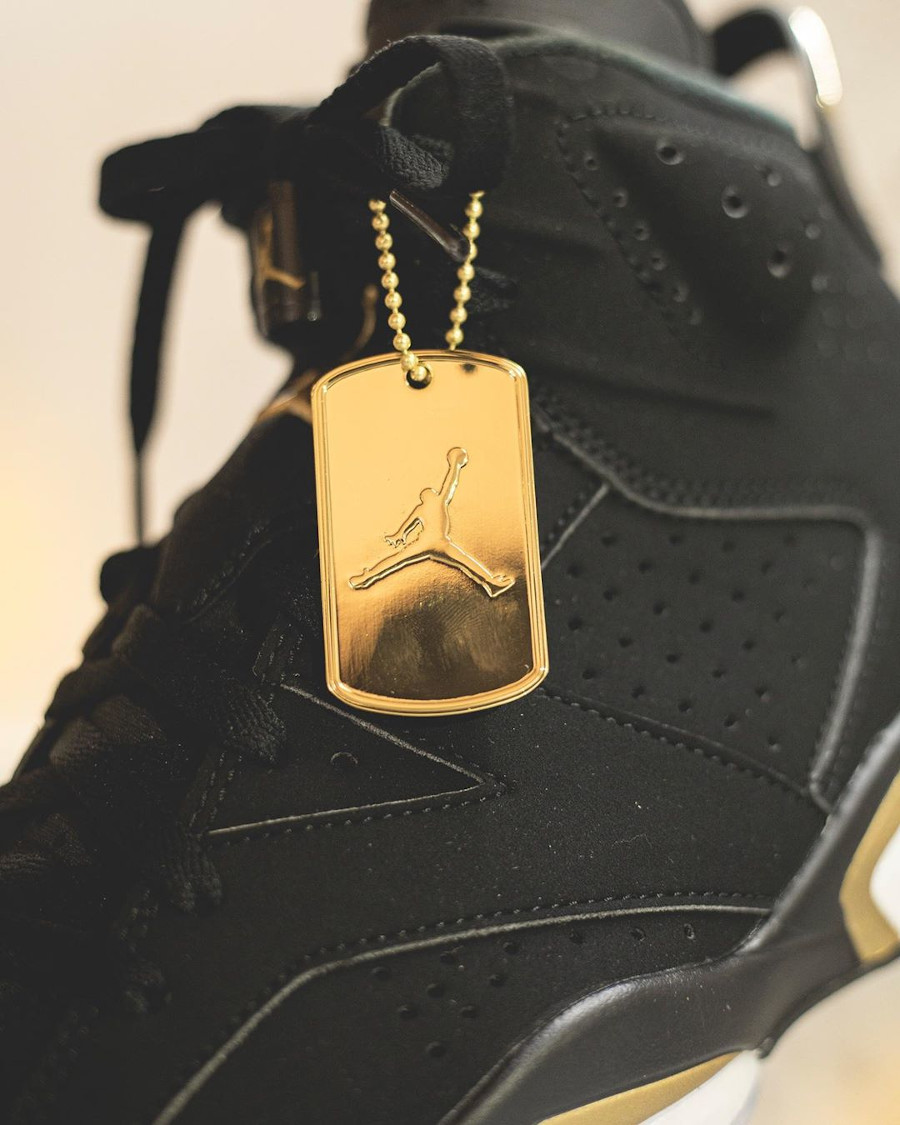 Air Jordan VI Retro Defining Moments 2020 (5)