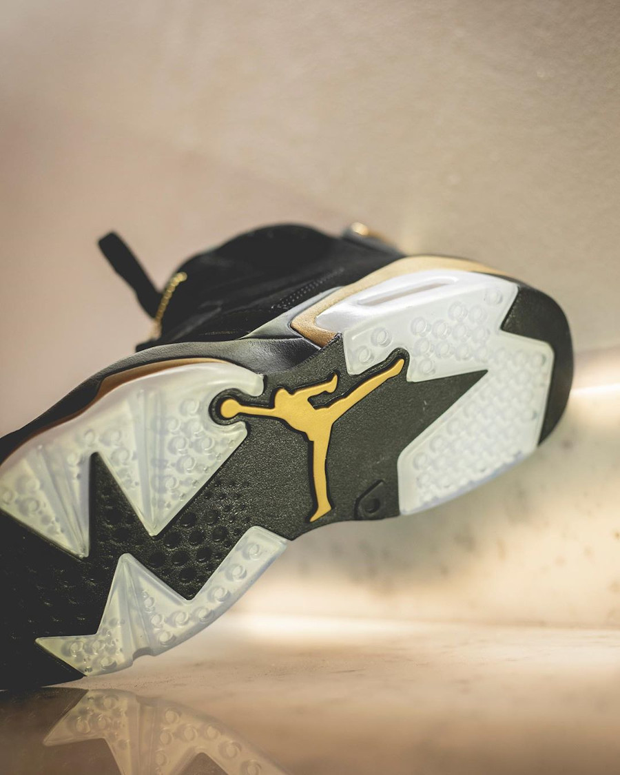 Air Jordan VI Retro Defining Moments 2020 (8)