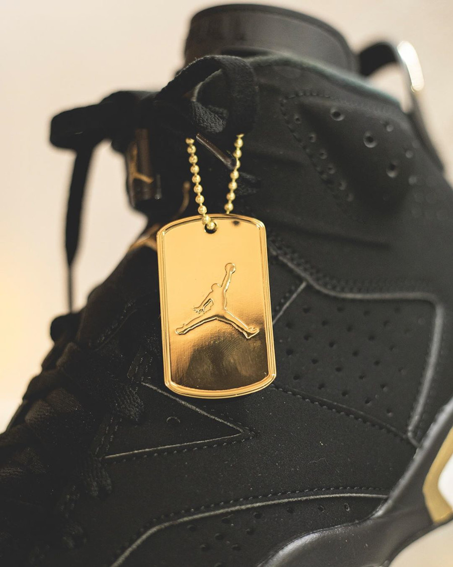 Air Jordan VI Retro Defining Moments 2020 (9)