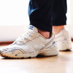 Above The Clouds x Asics Gel 1090 'Mind & Body' (10th Anniversary)
