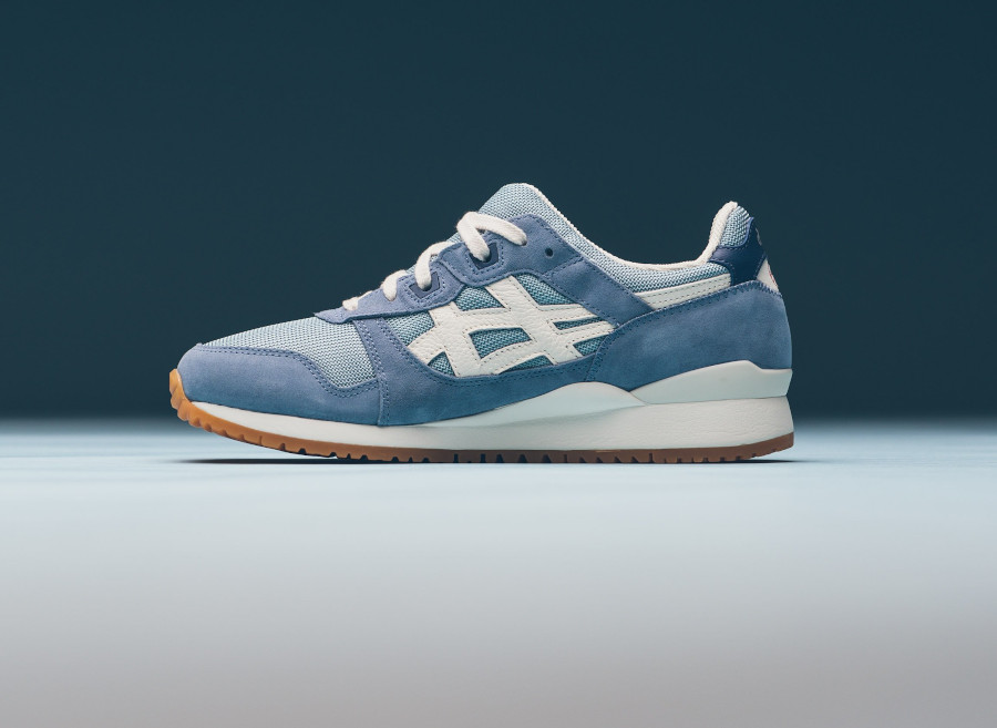 Asics Gel Lyte III OG Smoke Blue Grand Shark (Monozukuri Pack) (4)