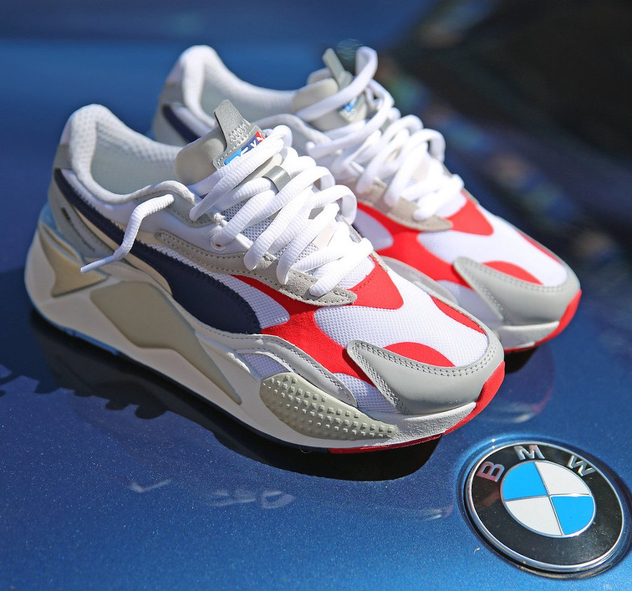 BMW M Motorsport x Puma RS-X³ Cube (2)