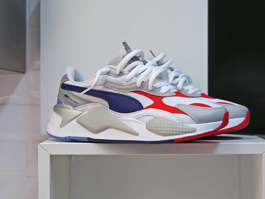 BMW M Motorsport x Puma RS-X³ Cube (4)