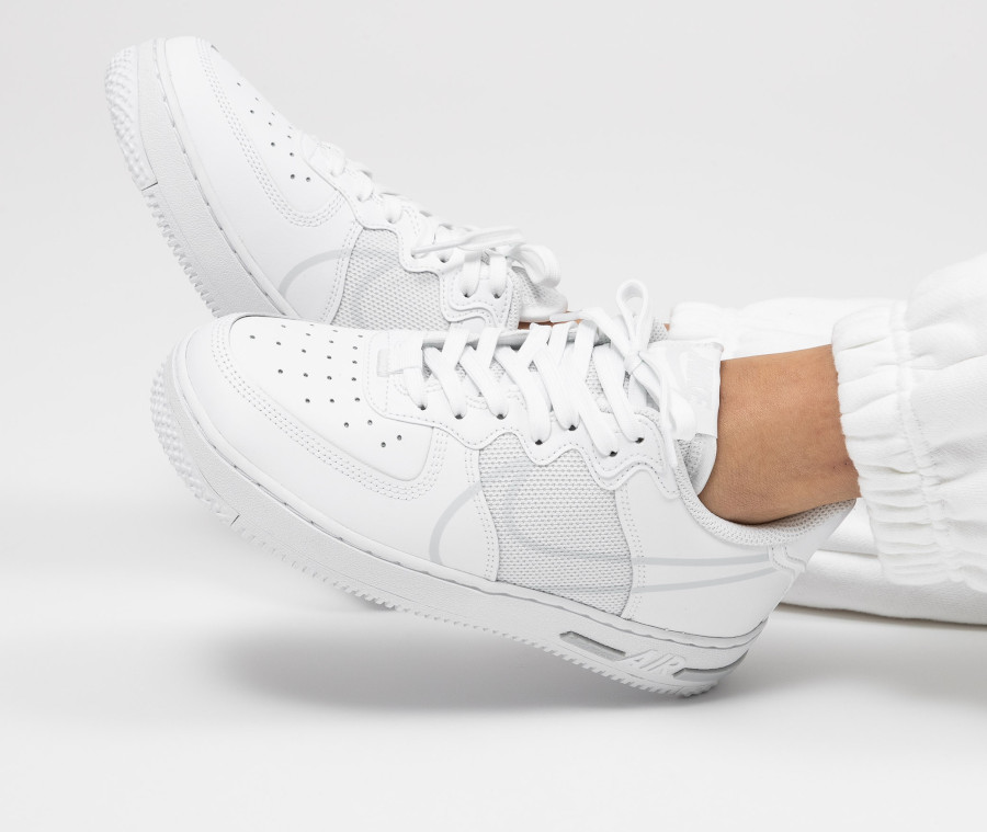 Nike-Air-Force-1-React-Low-DMSX-White-Pure-Platinum-ct5117-101-4