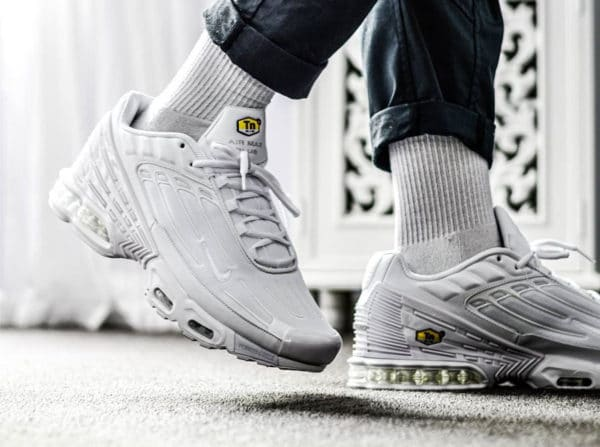 nike air homme plus 3 tn