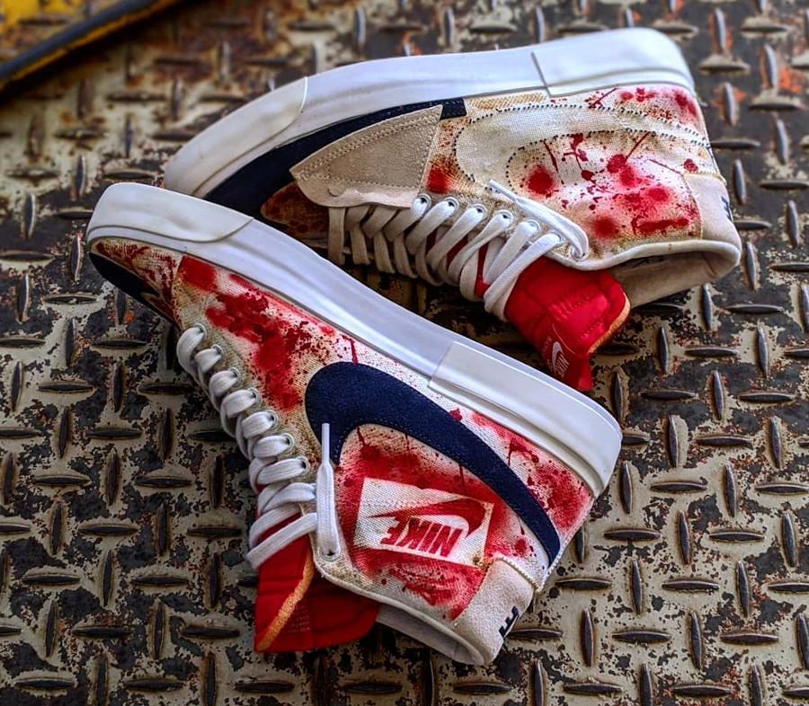 Nike Blazer Mid Edge Hack Pack 'Street Graffiti' (6)