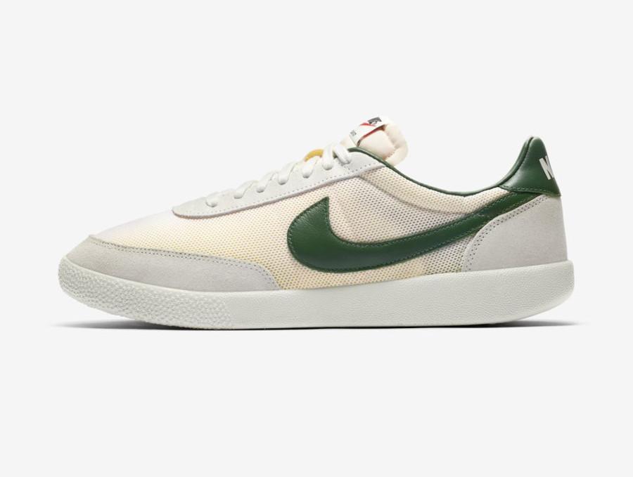 Nike Killshot OG Gorge Green