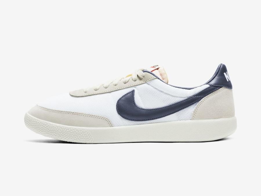 Nike Killshot OG Midnight Navy