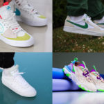 Code promotion Nike Store (mai 2020) : 8 sneakers à ne pas manquer