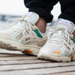 Asics Gel Venture Re 'Birch'
