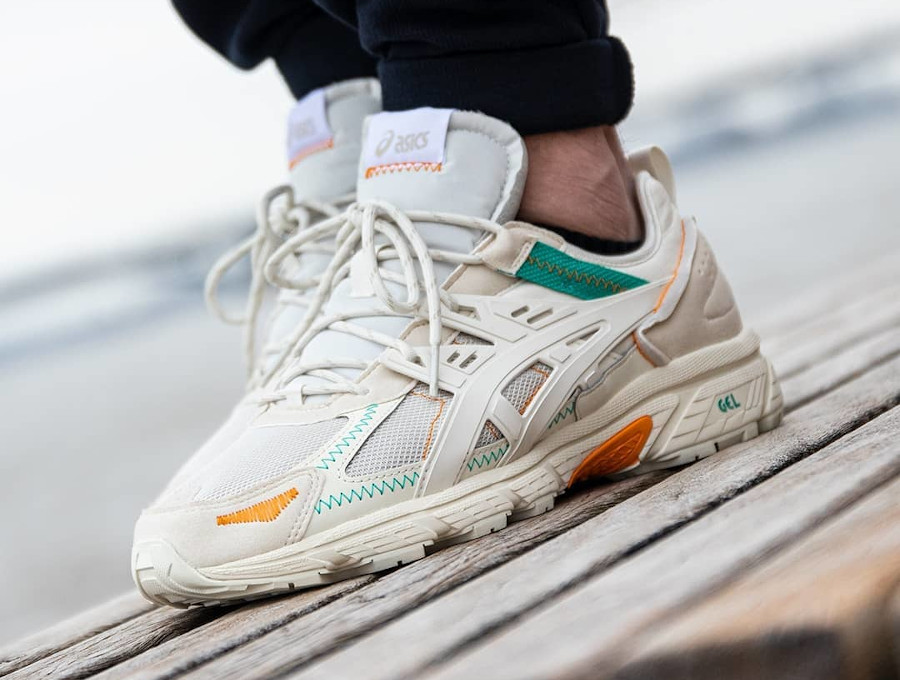 Asics Gel Venture Re 'Birch' (5)